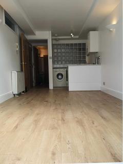 1 bedroom flat to rent - Millbrook, Guildford