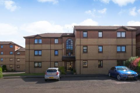 3 bedroom flat for sale - Lochfield Road, Paisley