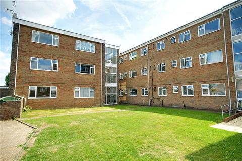 2 bedroom flat to rent - St. Roberts Lodge, Sompting Road, BN15