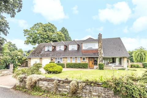 5 bedroom detached house for sale - Parsonage Lane, Farnham Common, Buckinghamshire, SL2