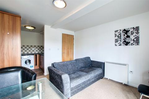2 bedroom apartment for sale - Hanover Mill, Hanover Street, NE1