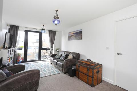 2 bedroom flat for sale - Papermill Place, Walthamstow, E17