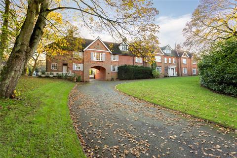 7 bedroom detached house for sale - Main Road, Danbury, Chelmsford, Essex, CM3