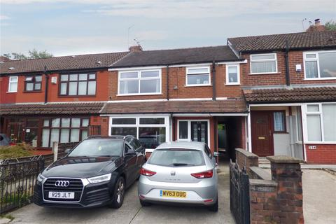 3 bedroom semi-detached house for sale - Charlestown Road, Blackley, Manchester, M9