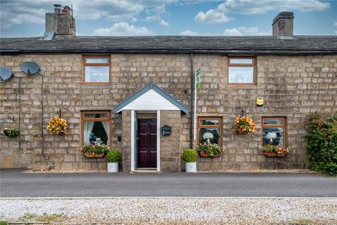 3 bedroom terraced house for sale - Long Row, Mellor, Blackburn, Lancashire, BB2