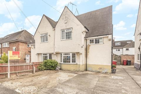 3 bedroom semi-detached house for sale - Cippenham, Slough, Berkshire, SL1