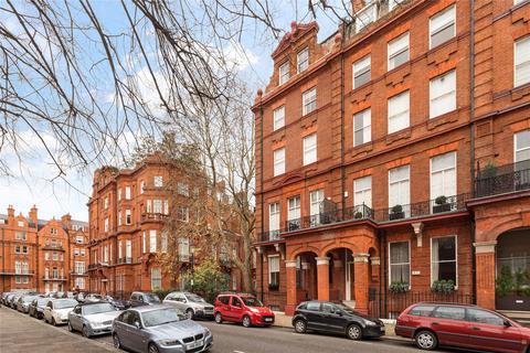 2 bedroom apartment for sale - Cadogan Square Knightsbridge London