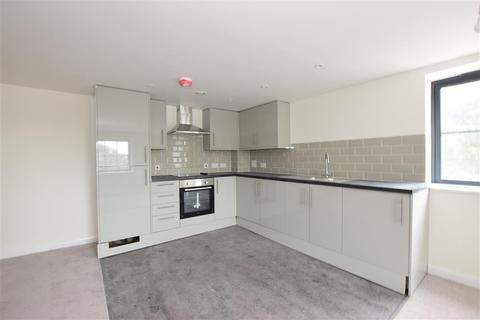 1 bedroom flat for sale - St. Radigunds Road, Ikon V Apartments, Dover, Kent