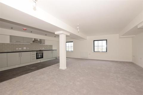 3 bedroom apartment for sale - St. Radigunds Road, Ikon V Apartments, Dover, Kent