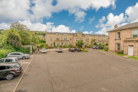2 bedroom flat to rent - Willowbrae Road, Willowbrae, Edinburgh, EH8 7HW