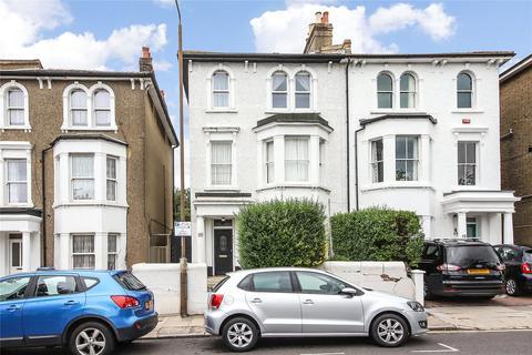 2 bedroom flat for sale - Charlton Church Lane, Charlton, SE7