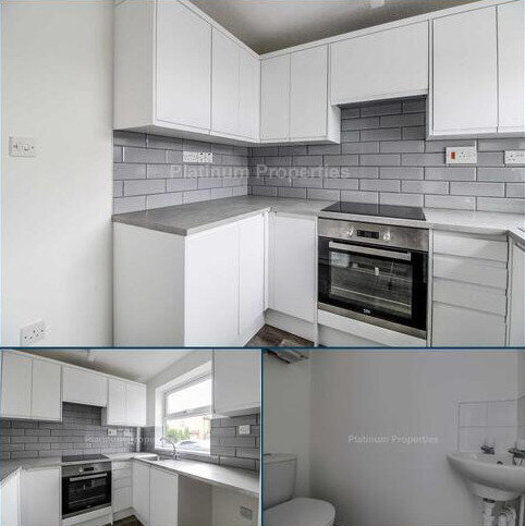 2 bedroom terraced house to rent - Sycamore Lane, Ely