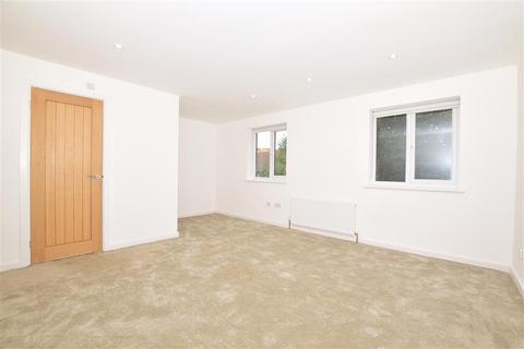 3 bedroom detached house for sale - Upper Dumpton Park Road, Ramsgate, Kent