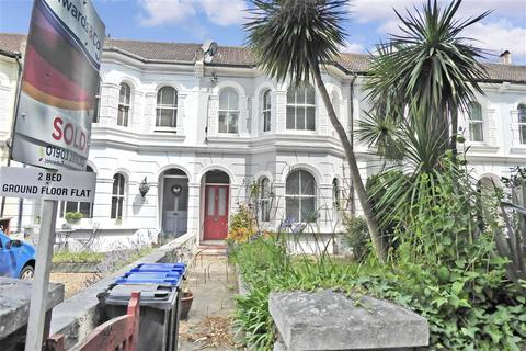 2 bedroom flat for sale - South Farm Road, Worthing, West Sussex