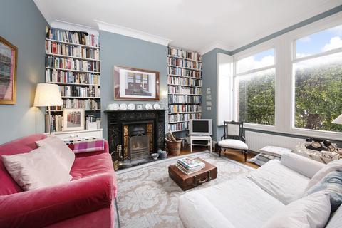 2 bedroom flat for sale - Eastcombe Avenue, Charlton, SE7
