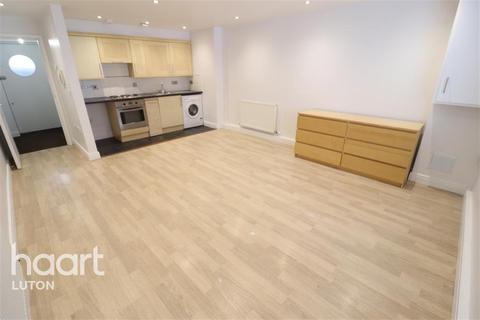 1 bedroom flat to rent - Auction House, John Street