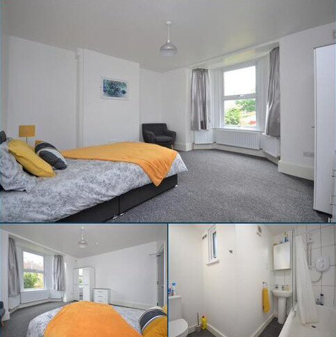 1 bedroom house share to rent - Denmark Road Bromley BR1