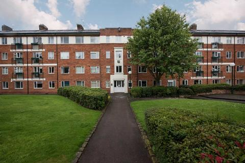 1 bedroom flat to rent - Melmerby Court, Salford