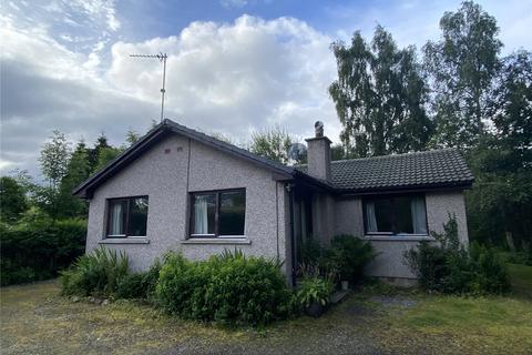 2 bedroom bungalow for sale - Benula, Torgormack, Beauly, Highland, IV4