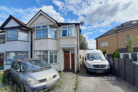 2 bedroom maisonette for sale - Renters Avenue, Hendon, NW4
