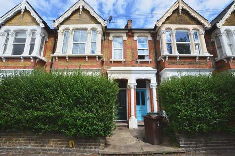 2 bedroom flat to rent - 2, Cleveland Park Avenue, Walthamstow, E17