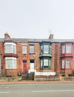 2 bedroom flat to rent - Riversdale Terrace, Sunderland