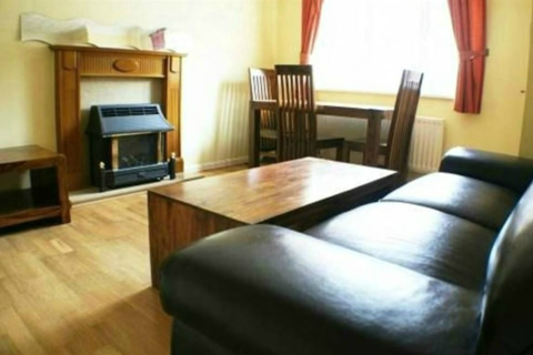3 bedroom terraced house to rent - Doncaster Road, Newcastle upon Tyne