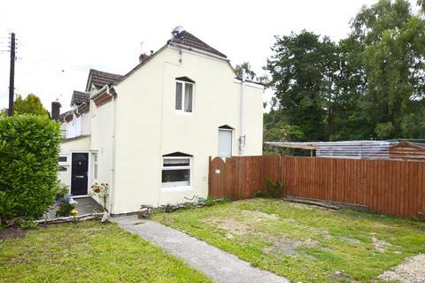 3 bedroom semi-detached house for sale - Radstock Road, Midsomer Norton, RADSTOCK, Somerset, BA3