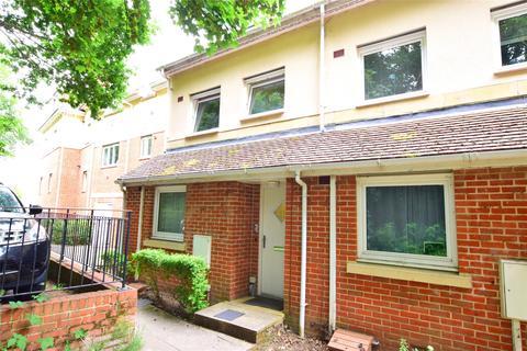 2 bedroom terraced house for sale - Addison Road, Tunbridge Wells, Kent, TN2