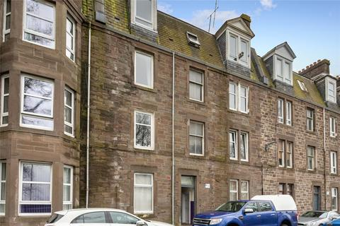1 bedroom flat for sale - 13 South Inch Terrace, Perth, PH2