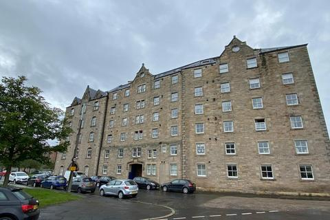 2 bedroom flat to rent - Johns Place, The Bond, Leith Links, Edinburgh, EH6 7EN
