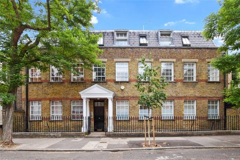 1 bedroom flat for sale - College Terrace, London, E3