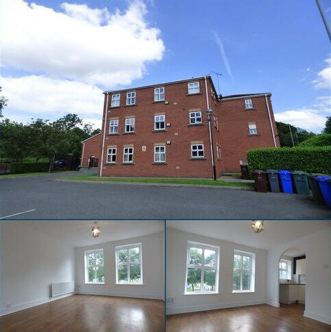 2 bedroom apartment to rent - Queens Road, Manchester, Greater Manchester, M9
