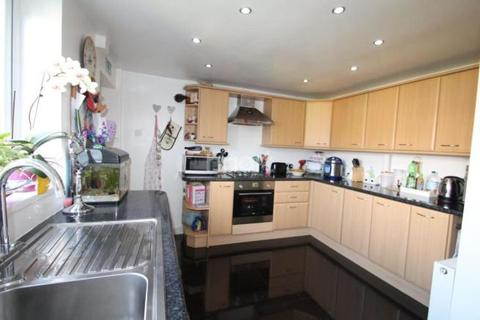 1 bedroom house share to rent - Radford Bridge Road NG8