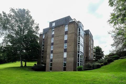 2 bedroom flat for sale - 2A Fair A Far, Cramond, EH4 6QD
