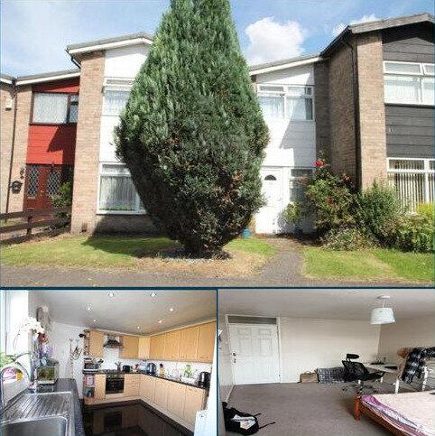 1 bedroom house share to rent - Radford Bridge Road NG8