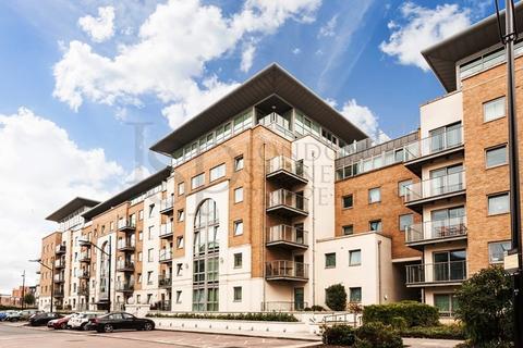 2 bedroom flat for sale - Building 50, Argyll Road, Royal Arsenal Riverside SE18