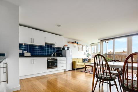 2 bedroom flat for sale - Princess Louise Building, 12 Hales Street, London, SE8