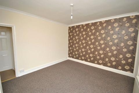 1 bedroom apartment to rent - St Peters Avenue, Cleethorpes, North East Lincolnshire, DN35