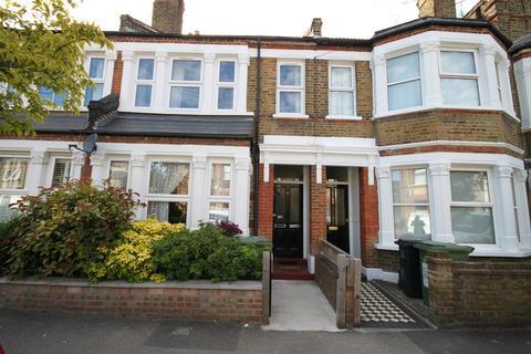1 bedroom flat to rent - London SE23
