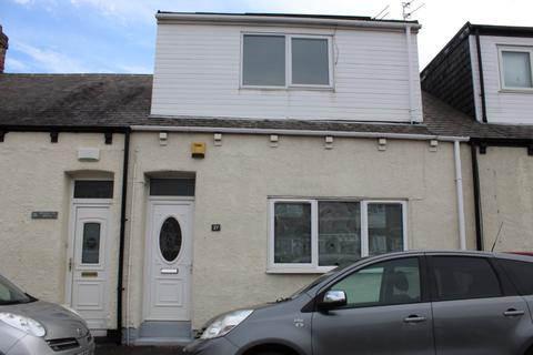 3 bedroom terraced house to rent - Oswald Terrace South, Sunderland