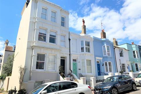 2 bedroom flat for sale - Borough Street, City Centre, Brighton, BN1 3BG