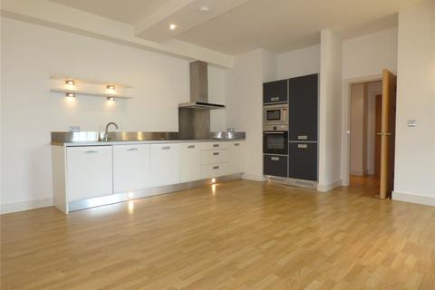 2 bedroom apartment to rent - The Melting Point  1535, 7 Firth Street, Huddersfield, West Yorkshire, HD1