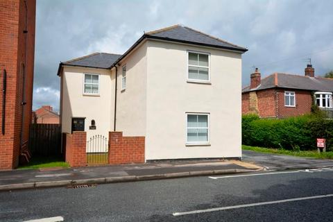 3 bedroom detached house for sale - Woodleigh Cottage, Durham, DH1