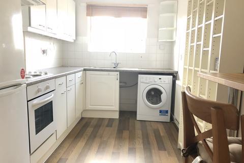 2 bedroom flat to rent - Bedford, MK