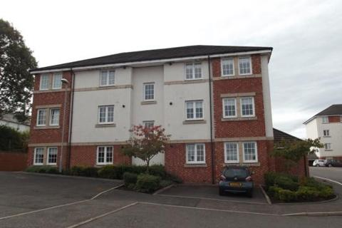 2 bedroom flat to rent - Kirktonholme Gardens, Glasgow G74
