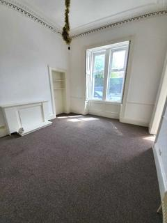 2 bedroom flat to rent - Elizabeth Street, Glasgow