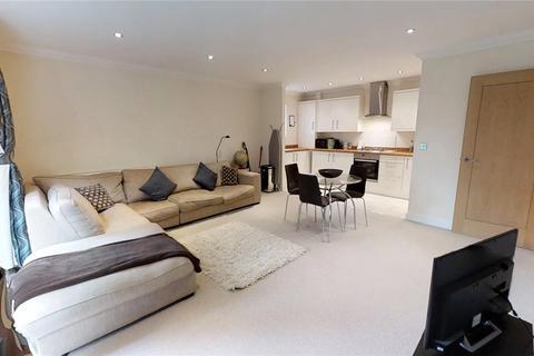 2 bedroom terraced house to rent - Merrow Heights, 253 Epsom Road, GU1