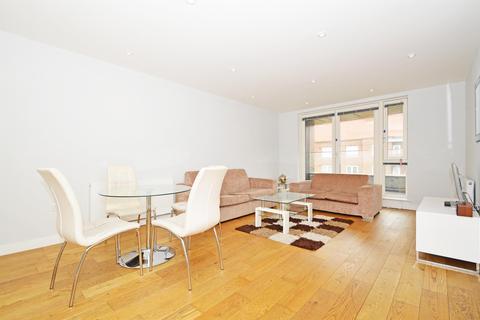 2 bedroom apartment to rent - Heneage Street, London, E1