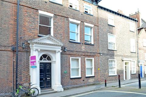 1 bedroom apartment to rent - BISHOPHILL HOUSE, YORK, YO1 6BD